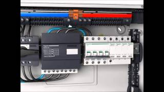 Tutorial: Installation of a Surge Protector