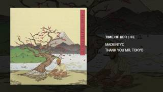 Video Madeintyo - Time Of Her Life [prod. by K Swisha] download MP3, 3GP, MP4, WEBM, AVI, FLV Agustus 2017