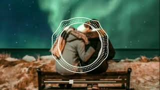 🎼Tenu Na Bol Pawan Ringtone | Behen Hogi Teri | Love Ringtone by the mobile ringtone