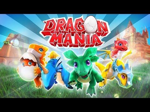 дракон мания скачать игру - фото 11