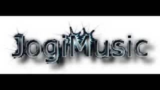 Angel Beats meets DJ Merlin - You Make My Dreams (Extended m