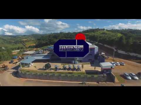 Jimenez Irrigação | Vídeo Institucional