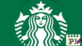 5 Facts About Starbucks