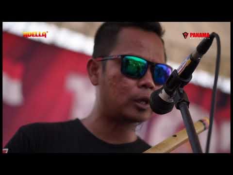 Goyang Nasi Padang - Niken Yra - Adella Live Sambogunung