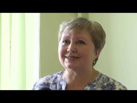 Калуські медики провели складну лапароскопічну операцію на рак тіла матки