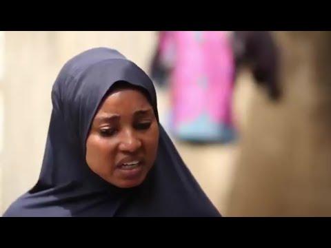 Download Tafiyata Part 1 & 2 Sabon Shiri latest hausa film