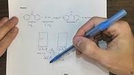 Chem Lab - YouTube