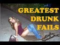BEST DRUNK FAILS || PARTY FAILS || From FailArmy