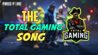 The Total Gaming Song || Produced By Sa•Sachin