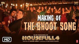 housefull-4-the-bhoot-song-making-akshay-kumar-nawazuddin-siddiqui-mika-singh-farhad-samji