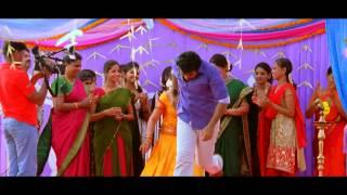 Alex Pandian - Thakka Thaiya Tamil HD Song 1080p
