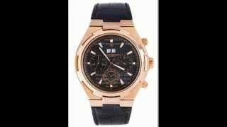 купит часы наручные мужские копии(купит часы наручные мужские копии http://watch555.ru/products_all/68/katalog_tovarov.html?aid=15441 ..., 2015-04-23T12:21:30.000Z)