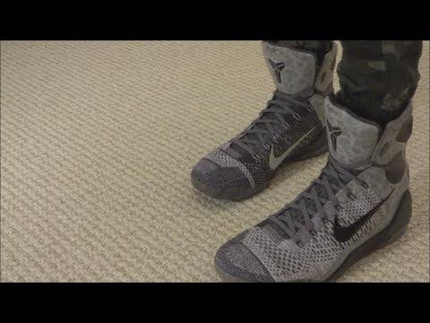 nike-kobe-9-elite-detail---on-foot-review