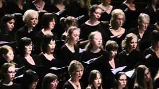 Royal Choral Society: