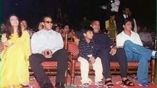 Salman Khan   Aishwarya Rai Forever... Dil Mera Churaya Kyun.flv