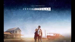 Interstellar - Non andartene docile in quella buona notte (30 minuti)
