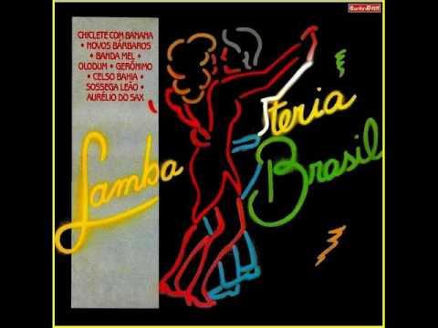 OLODUM DO 20 CD ANOS BAIXAR A - MSICA