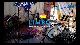 """MiA. """"Limbo"""" live Premiere"""