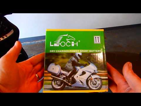 2016 piaggio mp3 500 changing the battery