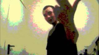 Watch Yo Self (Official Video) - Tha Kaye [RezRyderRecordz]