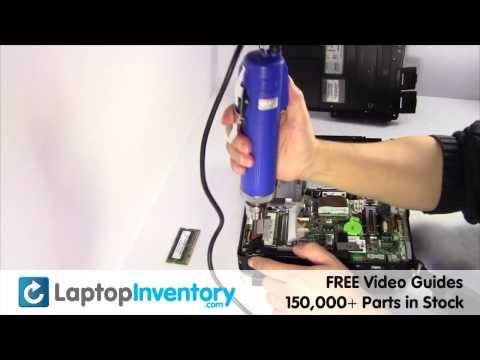 Panasonic cf-y5 audio