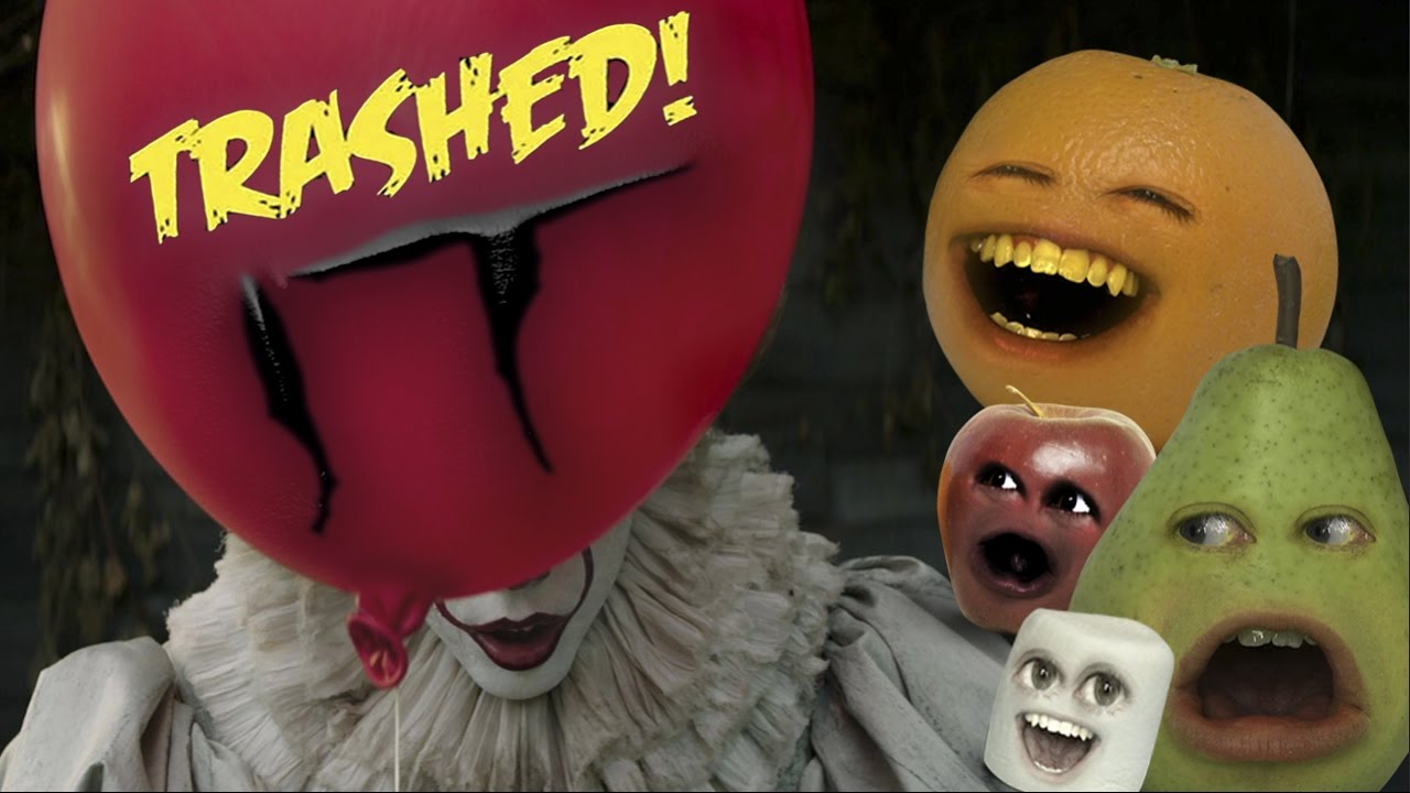 annoying-orange-it-trailer-trashed