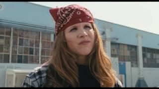 Очень плохая училка (2011) трейлер