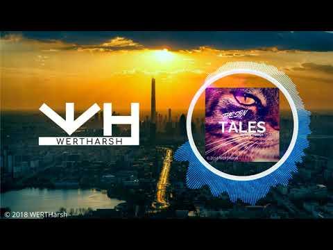 Little Slow : By Wert Harsh [WH Release] (Sin Tales)