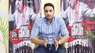 Rupinder Gandhi 2: The Robinhood | Sukhdeep Sukh interview