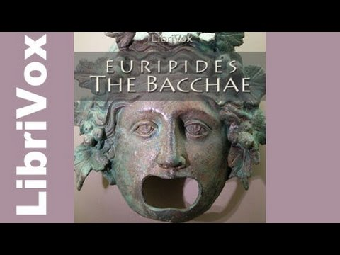hero euripides bacchae essay Euripides' bacchae: a method to the madness ken kwek traces why euripides' own aesthetic only appears to reverse course  by ken kwek when the production of the orestes ended in the spring of 408 bc, euripides left athens for good.