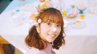 POCO LAND Easter 予告 Movie