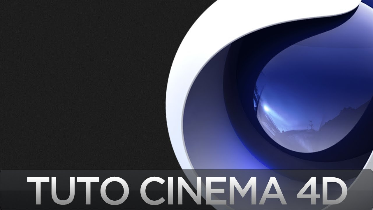thrausi cinema 4d r11