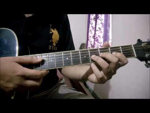 jaadu-teri-nazar---easy-guitar-intro-&-chords-|-guitar-tabs