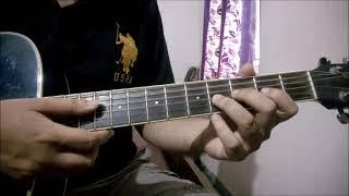jaadu-teri-nazar-easy-guitar-intro-chords-guitar-tabs