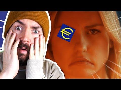 ANSAGE an KELLY! Ich will nur mit IHR ******?! | Reaction