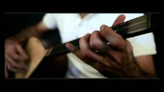 Semyan Adar - Diyar Gafur  Yeni Orjinal Klib 2012 0049 177 174 35 50