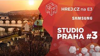 hrej-e3-2019-studio-praha-3