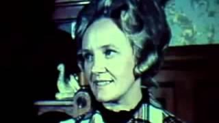 Факты лечения Рака витамином B17(Этот документальный фильм Эдварда Гриффина 1974 года объясняет, что рак является следствием «авитаминоза»,..., 2013-05-28T07:48:59.000Z)