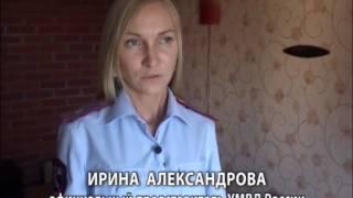 В Санкт-Петербурге полицейские пресекли деятельность притона по оказанию интимных услуг