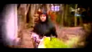 Video from virahathin vedana pramosong