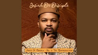 Josiah De Disciple & Kabza De Small – Manuel (Official Audio)