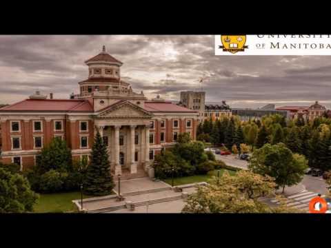 Top 10 Universities in Canada. Online Education