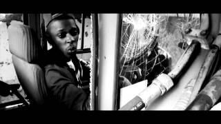 Jair Mc Dsk -  Sub-Mundo (video clip)