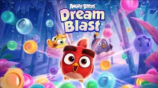 Angry Birds Dream Blast Android Game Hack Mod Money Apk #SNumero2019