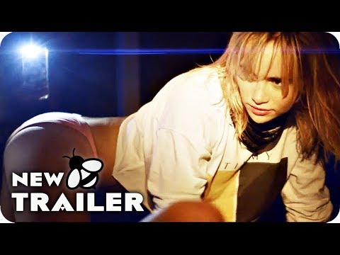 Assassination Nation Red Band Trailer 2 (2018)