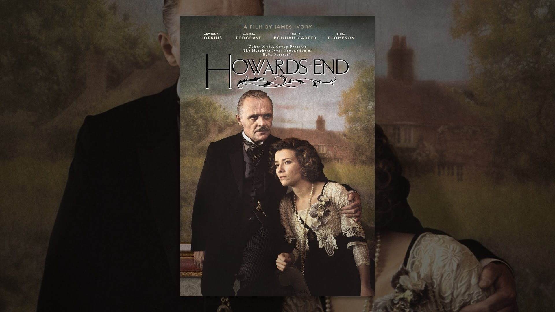 Howards End - YouTube