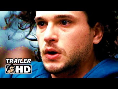 THE DEATH AND LIFE OF JOHN F. DONOVAN Trailer (2019) Natalie Portman Movie HD