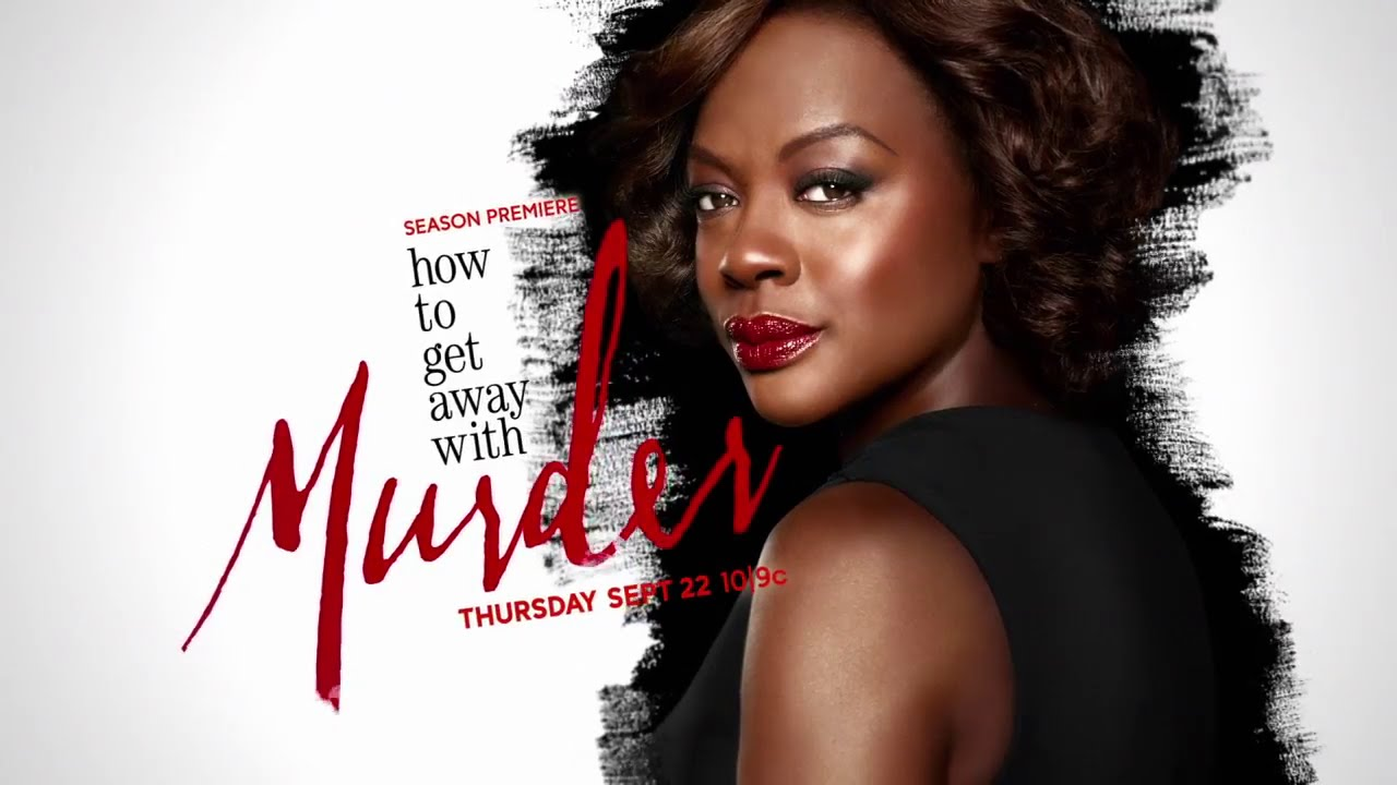 How to get away with murder season 3 welcome back to crazy 101 how to get away with murder season 3 welcome back to crazy 101 promo hd youtube ccuart Images