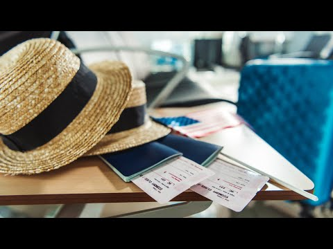 free-flights:-the-best-airline-miles-credit-cards-&-programs
