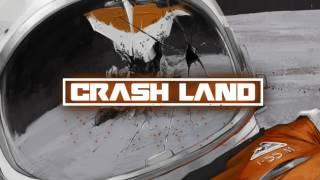 Crash Land - Crash Land (Official Audio) thumbnail
